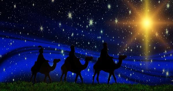 Drei_Weisen_Christmas_600_315