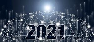 Neujahr_2021_600_136