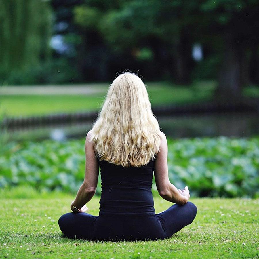 qigong-meditation