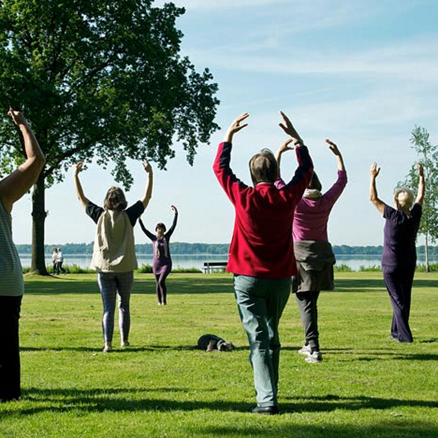 qigong-retreat